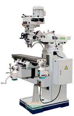 Mf23_universal_turret_milling_machine