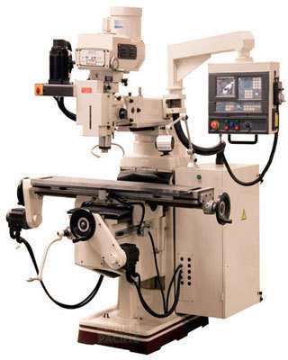 Mf25_nc_universal_turret_milling_machine