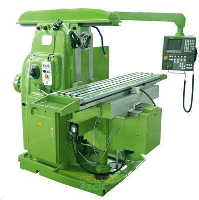 Uhm32_nc_heavy-duty_horizontal_knee-type_milling_machine