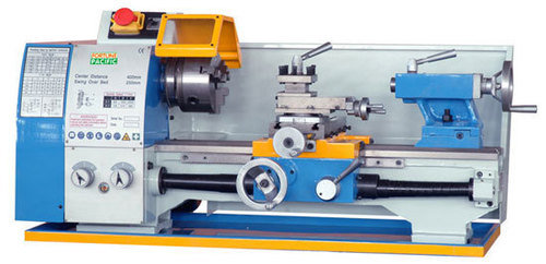 B250a_precision_bench_lathe