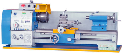 B280a_precision_bench_lathe