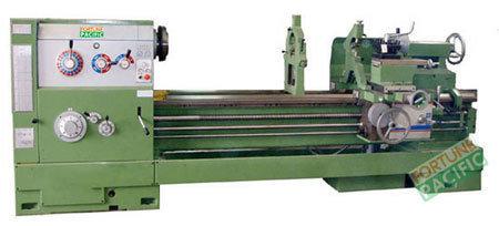 T630_t830_t930_b550_universal_2tons_manual_turning_lathe