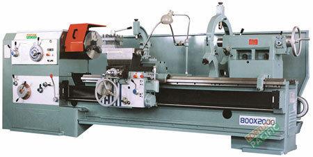 T800_b550_3tons_engineering_metal_turning_lathe