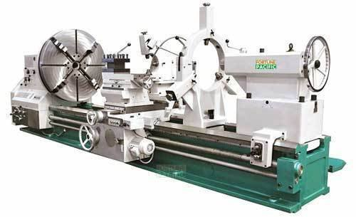 D1000_d1250_d1400_d1600_w755_6tons_manual_turning_lathe