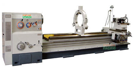 T1030_t1230_t1430_t1630_t1830_b610_universal_2tons_manual_turning_lathe