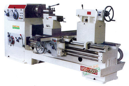 T1250_b600_3tons_horizontal_metal_engineering_lathe