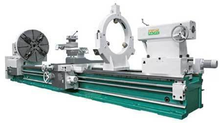 D1250_d1400_d1600_d1800_w970_10tons_manual_turning_lathe