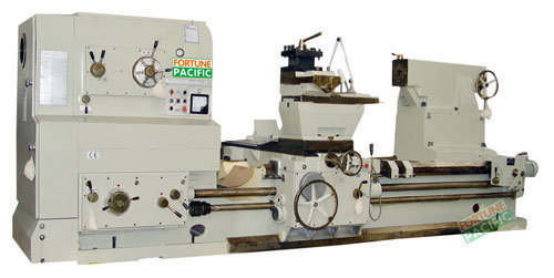 D1800_b1100_10tons_18tons_common_engineering_turning_lathe