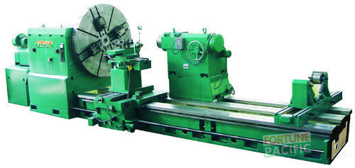 D2200_b1600_b2050_32tons_40tons_63tons_horizontal_turning_lathe