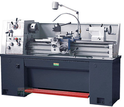 C320w1 c360w1 precision manual sharp lathe