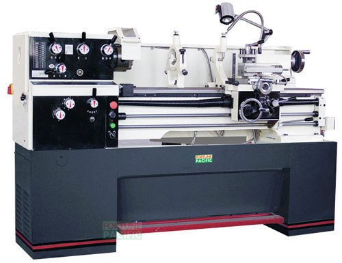 C320w2_c360w2_universal_mechanical_precision_lathe