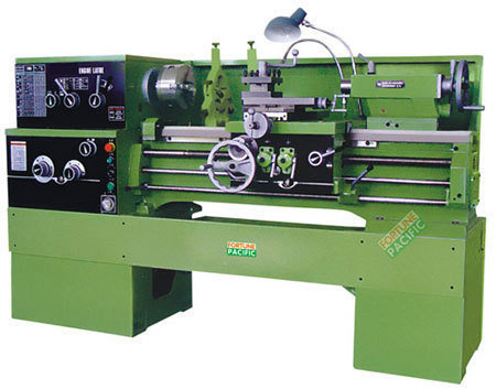 T320_t360_t400_t460_b312_precision_manual_speed_turning_lathe