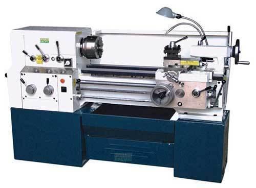 T320 t400 b330 precision engine lathe