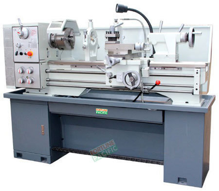 C360a c400a universal mechanical precision lathe