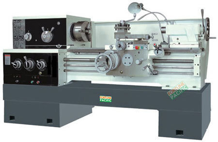 T400_b405_precision_metal_turning_lathe