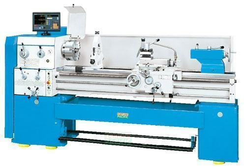 Compass_200b_250b_high_speed_precision_lathe