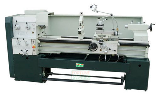 C400fb_c500fb_c600fb_high_speed_precision_lathe