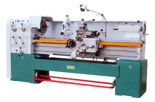 C400fc_c500fc_c600fc_high_speed_precision_lathe