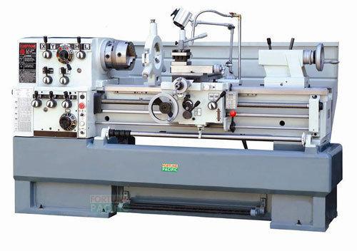 T410a1_t460a1_precision_metal_lathe
