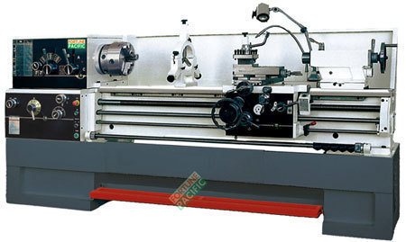 T460_t500_t560_b335_precision_manual_turning_lathe