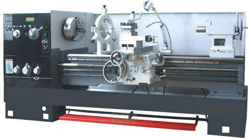 T500fb_t660fb_t800fb_gap_bed_lathe