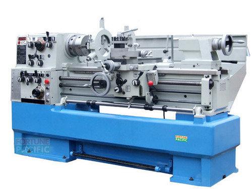 T510b_t560b_precision_metal_lathe