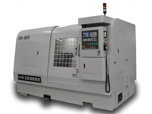 Cnc_horizontal_hard_turning_machine