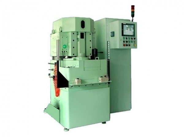 Cnc_vertical_double-surface_grinding_machine