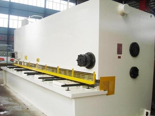 Q11y-10x8000