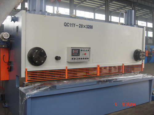 Qc11y-20x3200