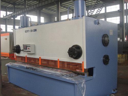 Qc11y-16x3200