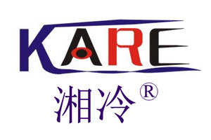 Hunan Kare Air conditioning co., ltd