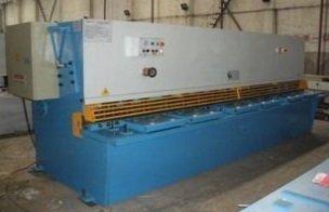 Qc12y-3200