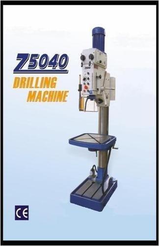 Z5040
