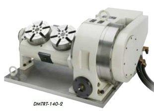 Dmtrt-140-2
