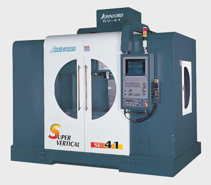 Hmc-500-1