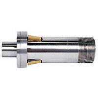Expandingmandrel1