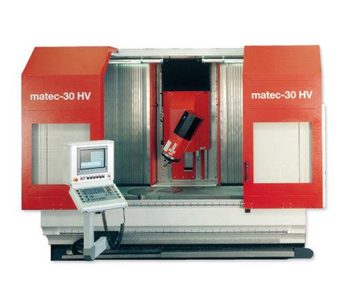 Matec-30_hv