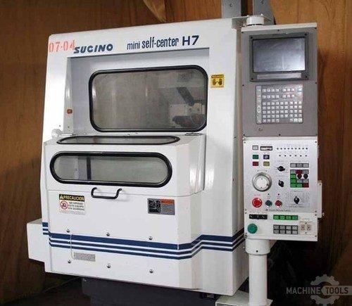 Hmc118 1