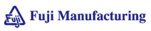 FUJI MANUFACTURING