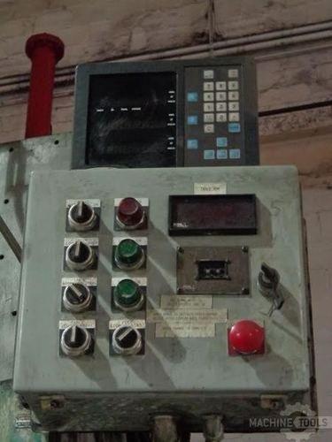 Bullarddynat4129f7476