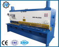 Hefei Jotun Machinery Import&Export Co.,Ltd.