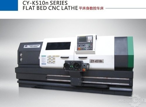 Cy k510n