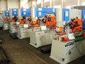 Jingjiang Sanli Metalforming Machine Manufacture Co.,Ltd
