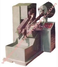 Abm-fm-6500