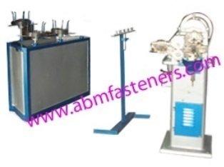 Abm-fm-6690