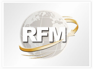 Ray Feng Machine Co., Ltd.