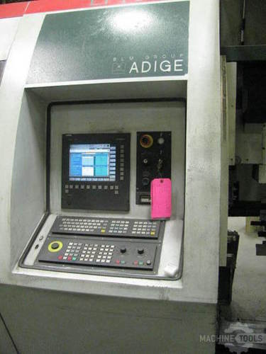 Adige_img_1809