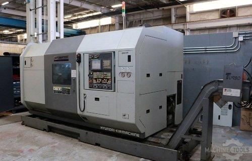 Hyundaikiamo4152a2872