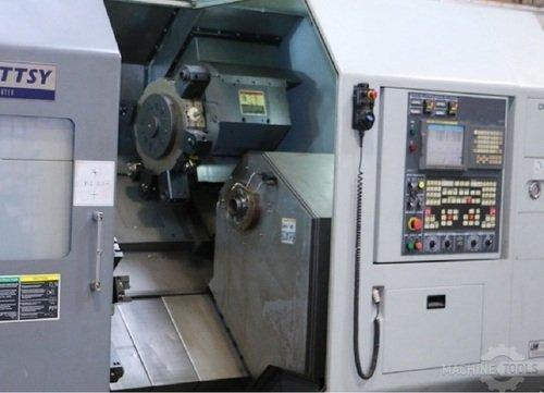 Hyundaikiamo4152b3888
